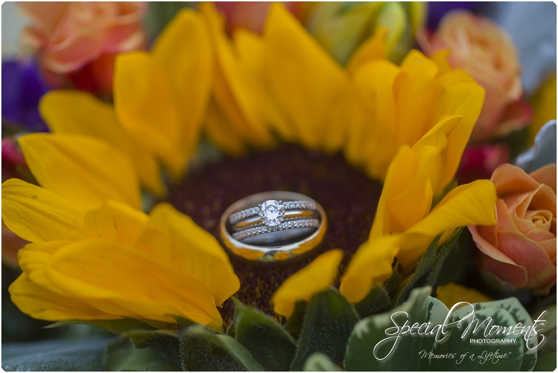 fayetteville arkansas wedding photographer, southern weddings, sassafrass springs vineyard wedding photographer_0034