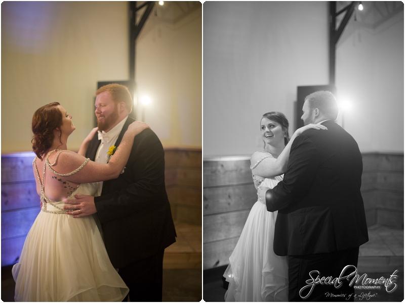 fayetteville arkansas wedding photographer, southern weddings, sassafrass springs vineyard wedding photographer_0036