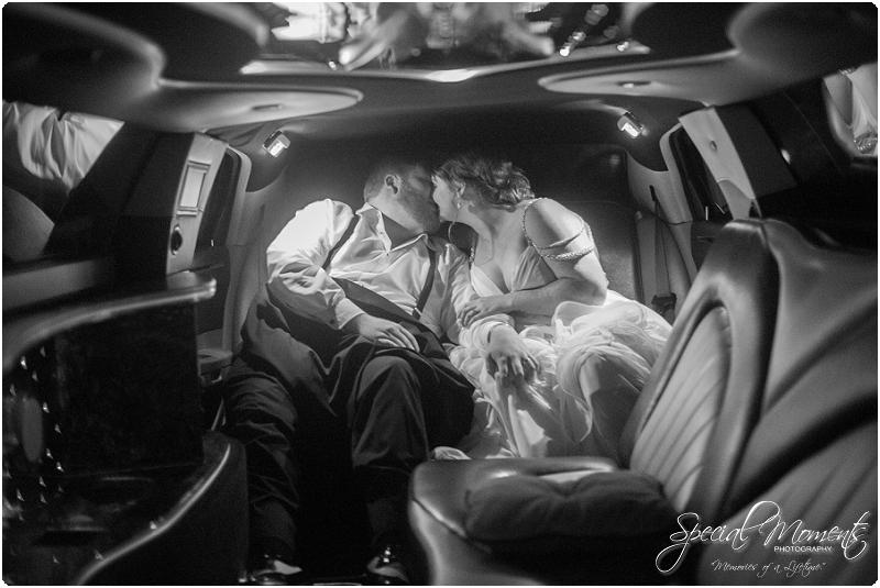 fayetteville arkansas wedding photographer, southern weddings, sassafrass springs vineyard wedding photographer_0042