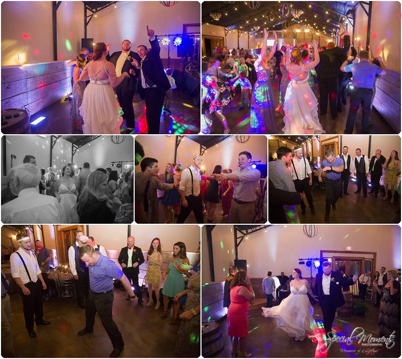 fayetteville arkansas wedding photographer, southern weddings, sassafrass springs vineyard wedding photographer_0043