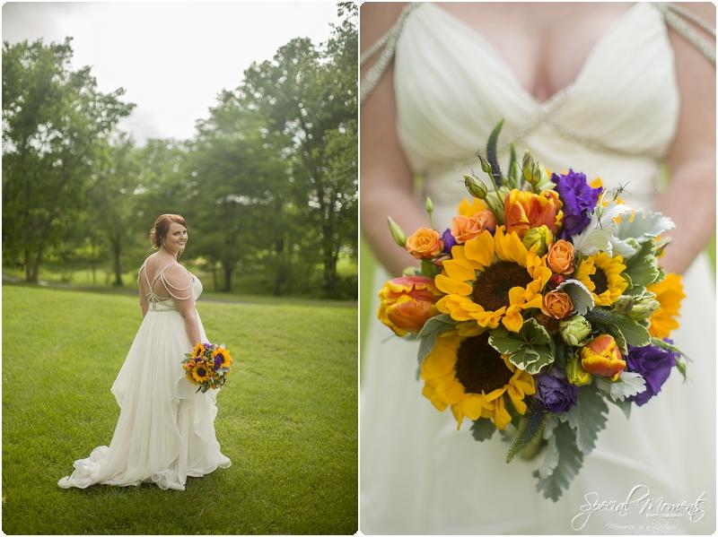 fayetteville arkansas wedding photographer, southern weddings, sassafrass springs wedding photographer_0000