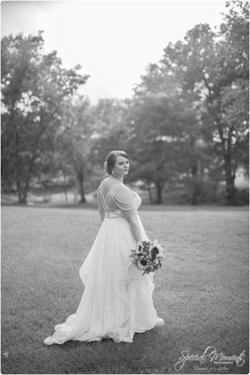 fayetteville arkansas wedding photographer, southern weddings, sassafrass springs wedding photographer_0002