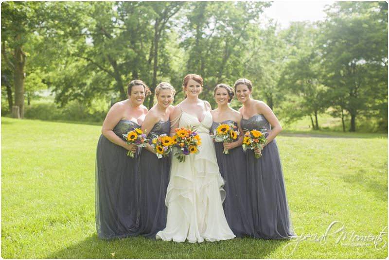 fayetteville arkansas wedding photographer, southern weddings, sassafrass springs wedding photographer_0004
