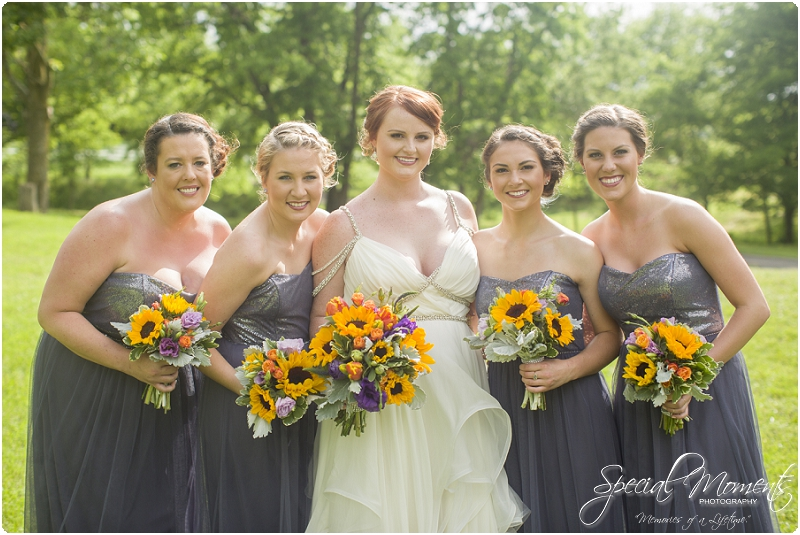 fayetteville arkansas wedding photographer, southern weddings, sassafrass springs wedding photographer_0005