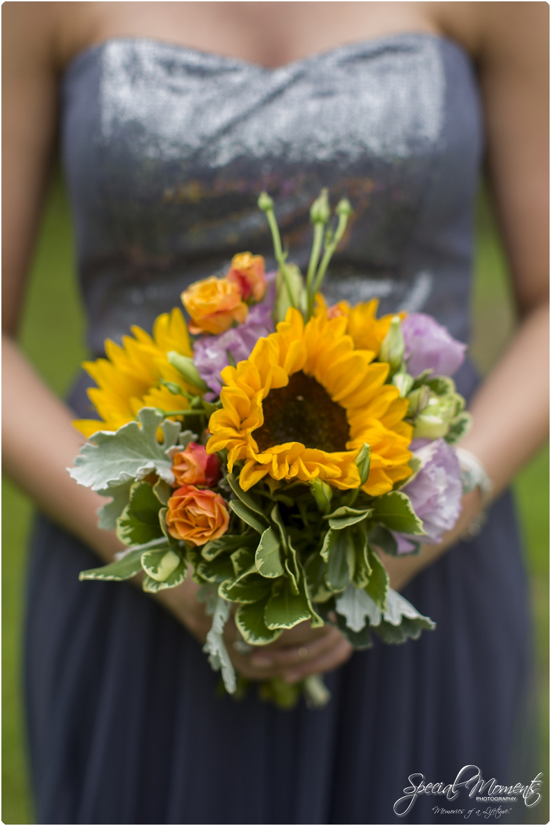 fayetteville arkansas wedding photographer, southern weddings, sassafrass springs wedding photographer_0006