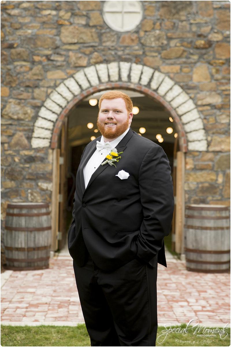 fayetteville arkansas wedding photographer, southern weddings, sassafrass springs wedding photographer_0010