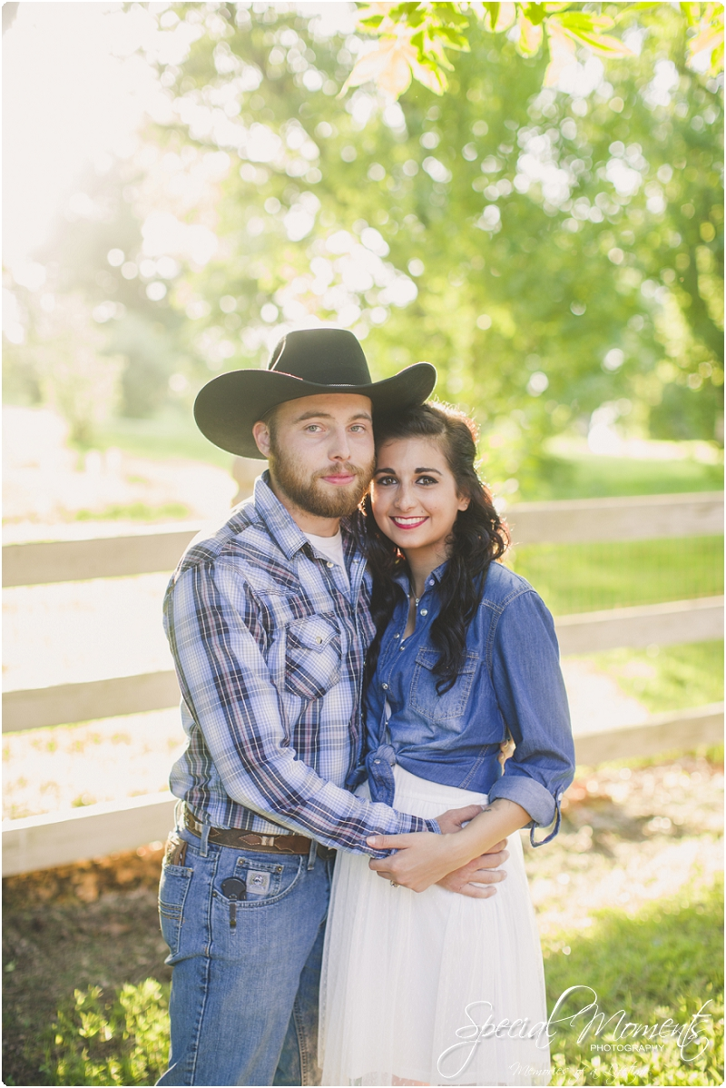 fort smith arkansas photographer, southern engagement pictures, outdoor engagement pictures_0010