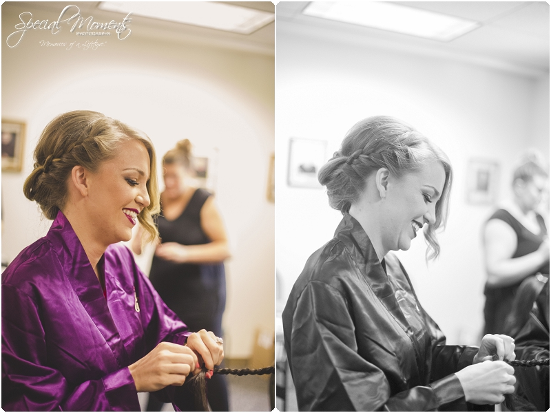 fort smith arkansas wedding photography , amazing wedding pictures, southern wedding pictures_0046