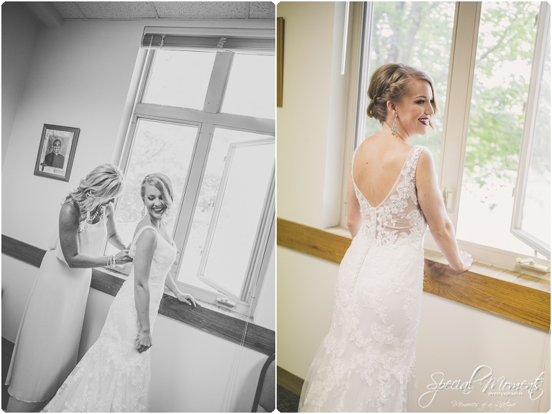 fort smith arkansas wedding photography , amazing wedding pictures, southern wedding pictures_0049