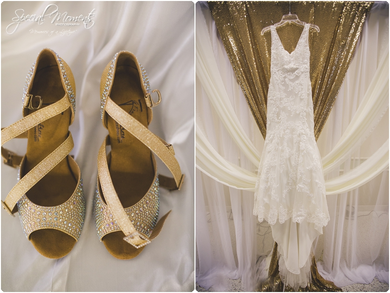 fort smith arkansas wedding photography , amazing wedding pictures, southern wedding pictures_0050