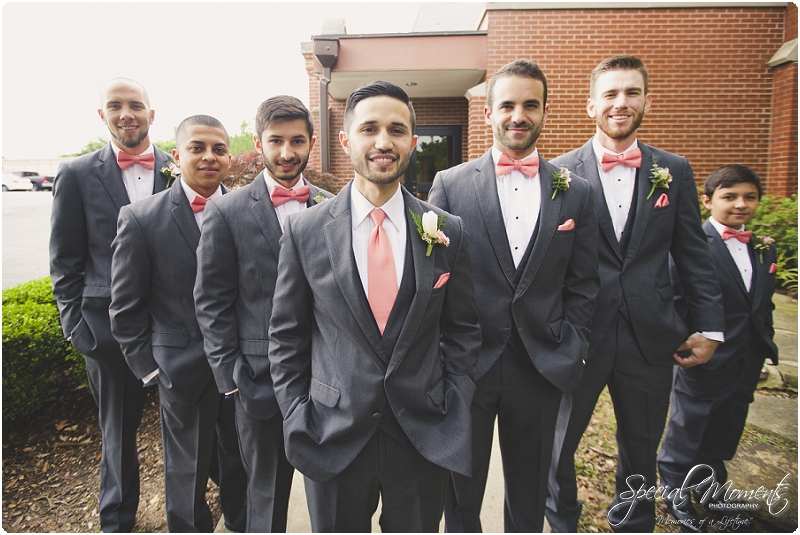 fort smith arkansas wedding photography , amazing wedding pictures, southern wedding pictures_0053
