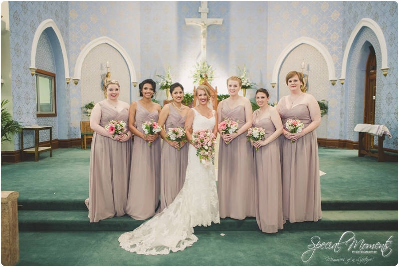 fort smith arkansas wedding photography , amazing wedding pictures, southern wedding pictures_0055