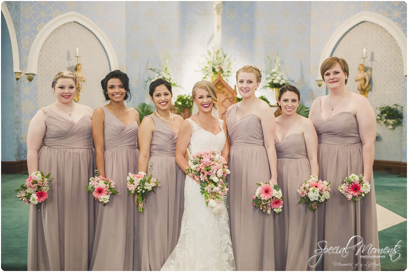 fort smith arkansas wedding photography , amazing wedding pictures, southern wedding pictures_0056