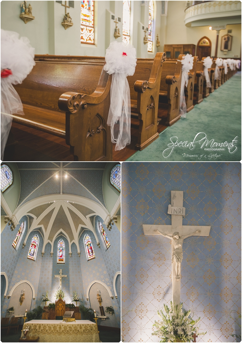 fort smith arkansas wedding photography , amazing wedding pictures, southern wedding pictures_0059