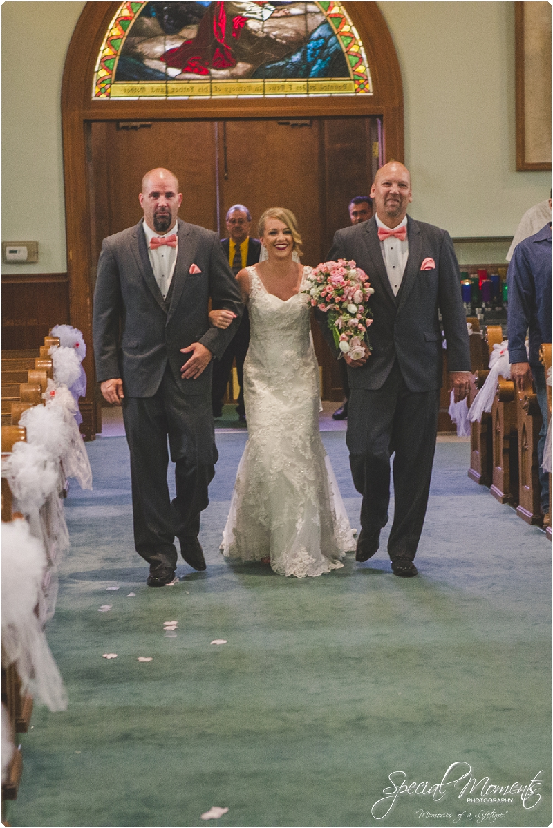 fort smith arkansas wedding photography , amazing wedding pictures, southern wedding pictures_0060