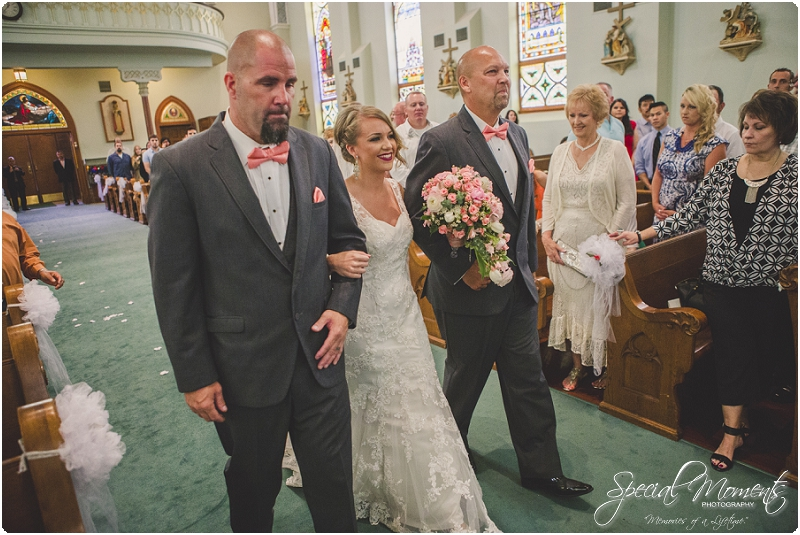 fort smith arkansas wedding photography , amazing wedding pictures, southern wedding pictures_0061