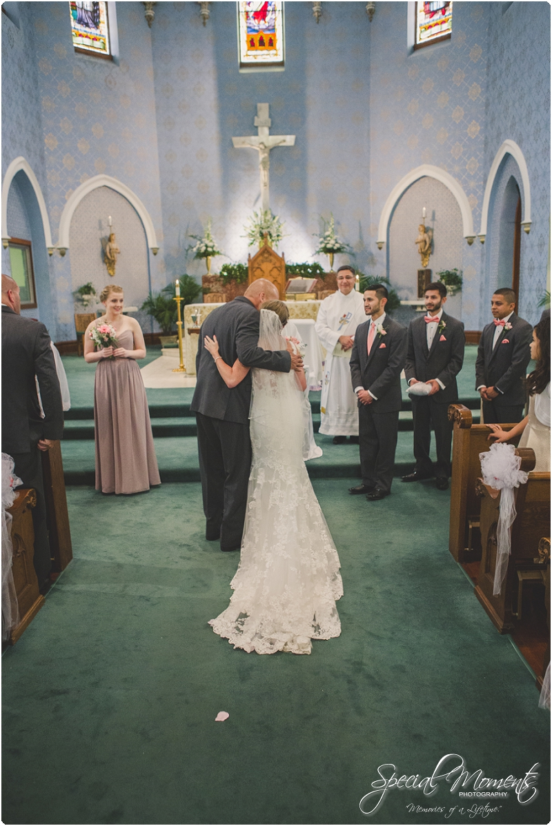 fort smith arkansas wedding photography , amazing wedding pictures, southern wedding pictures_0062