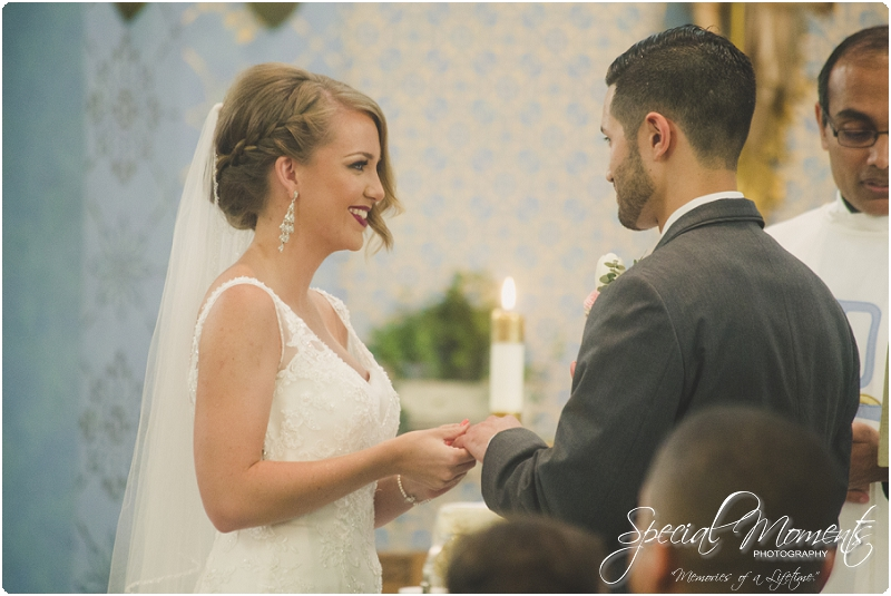 fort smith arkansas wedding photography , amazing wedding pictures, southern wedding pictures_0067
