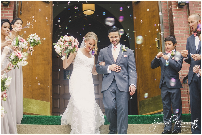 fort smith arkansas wedding photography , amazing wedding pictures, southern wedding pictures_0072