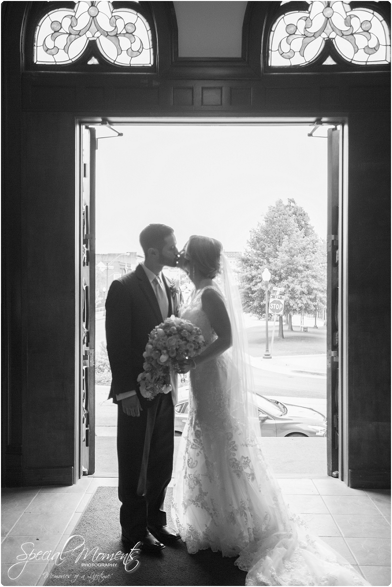 fort smith arkansas wedding photography , amazing wedding pictures, southern wedding pictures_0073
