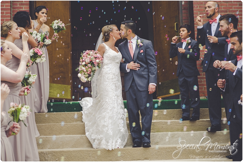 fort smith arkansas wedding photography , amazing wedding pictures, southern wedding pictures_0075