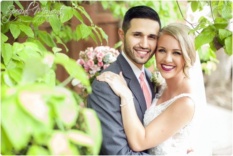 fort smith arkansas wedding photography , amazing wedding pictures, southern wedding pictures_0076