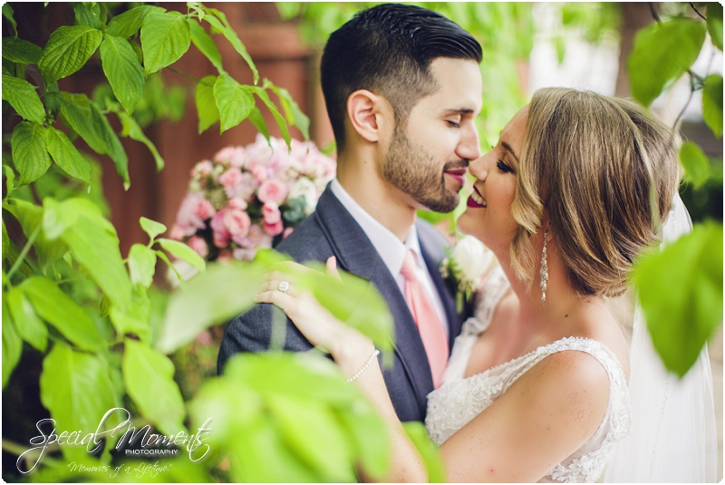 fort smith arkansas wedding photography , amazing wedding pictures, southern wedding pictures_0079