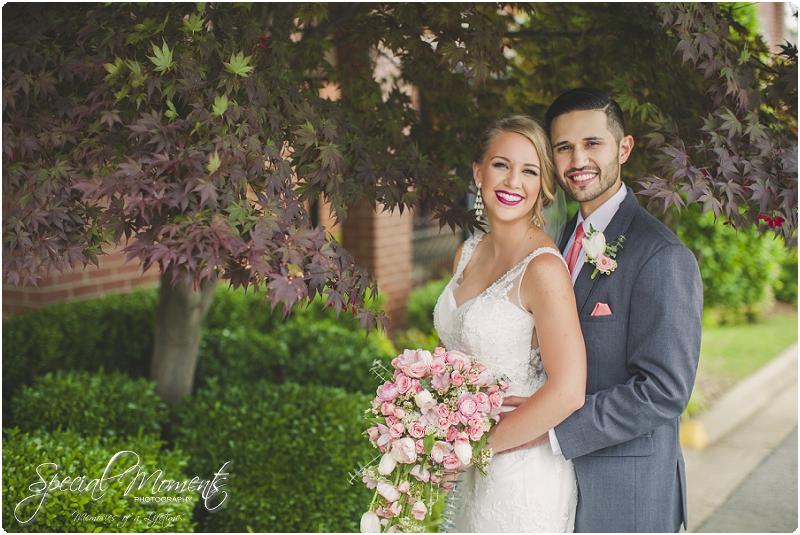 fort smith arkansas wedding photography , amazing wedding pictures, southern wedding pictures_0080
