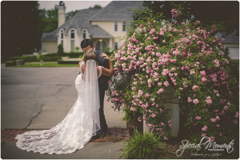 fort smith arkansas wedding photography , amazing wedding pictures, southern wedding pictures_0083