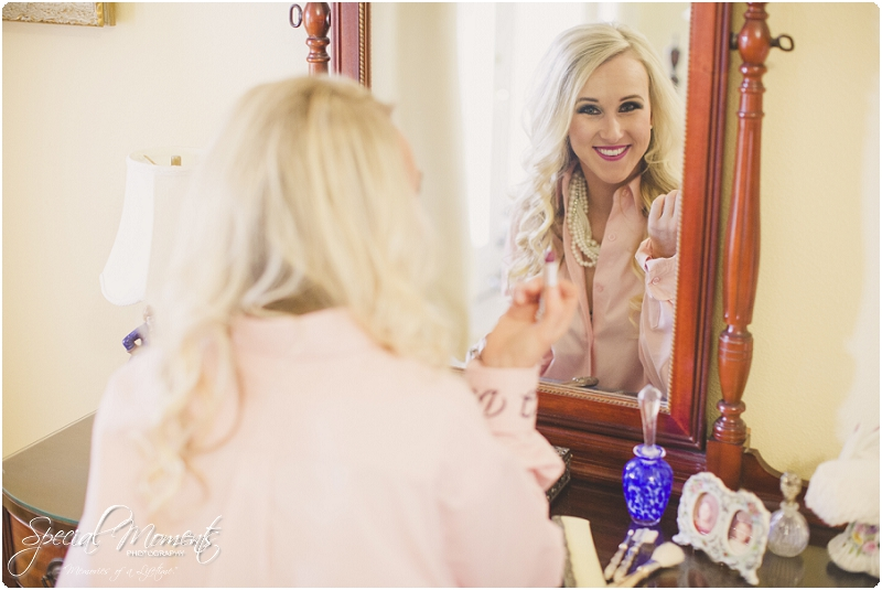fort smith arkansas wedding photography , outdoor wedding pictures, southern wedding pictures_0096