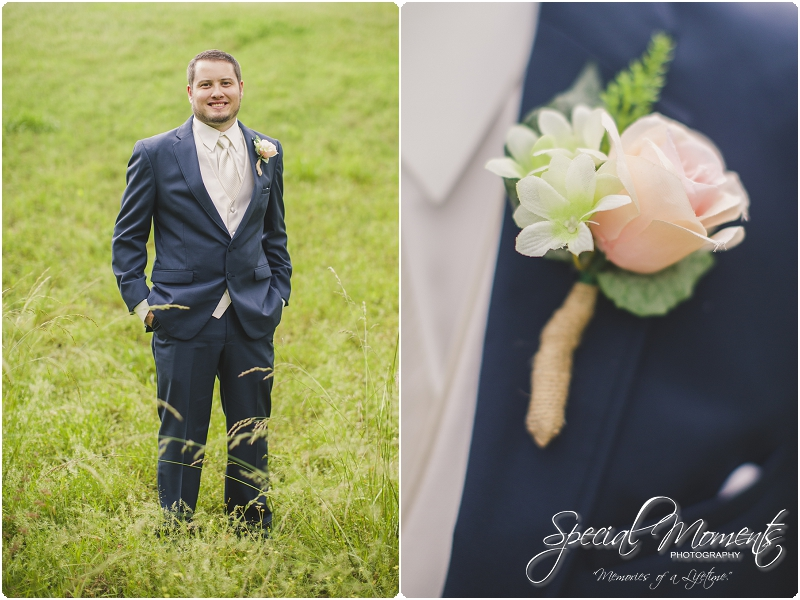 fort smith arkansas wedding photography , outdoor wedding pictures, southern wedding pictures_0102