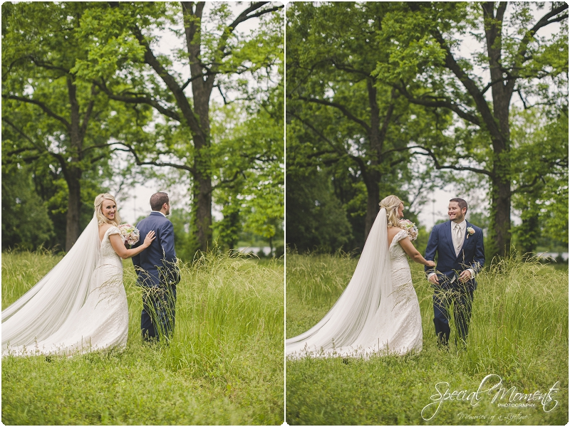 fort smith arkansas wedding photography , outdoor wedding pictures, southern wedding pictures_0103