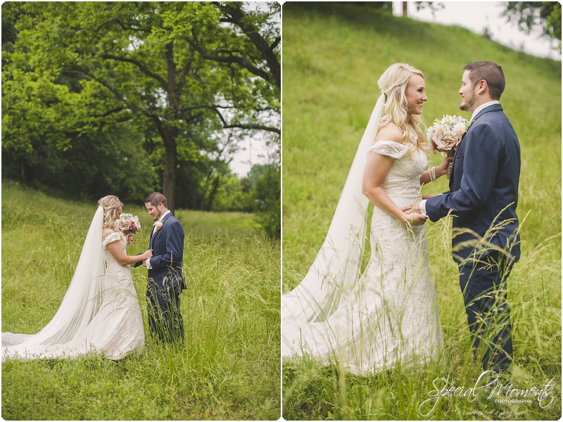 fort smith arkansas wedding photography , outdoor wedding pictures, southern wedding pictures_0104
