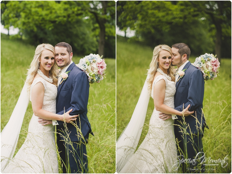 fort smith arkansas wedding photography , outdoor wedding pictures, southern wedding pictures_0107