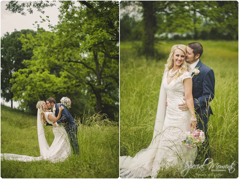 fort smith arkansas wedding photography , outdoor wedding pictures, southern wedding pictures_0109