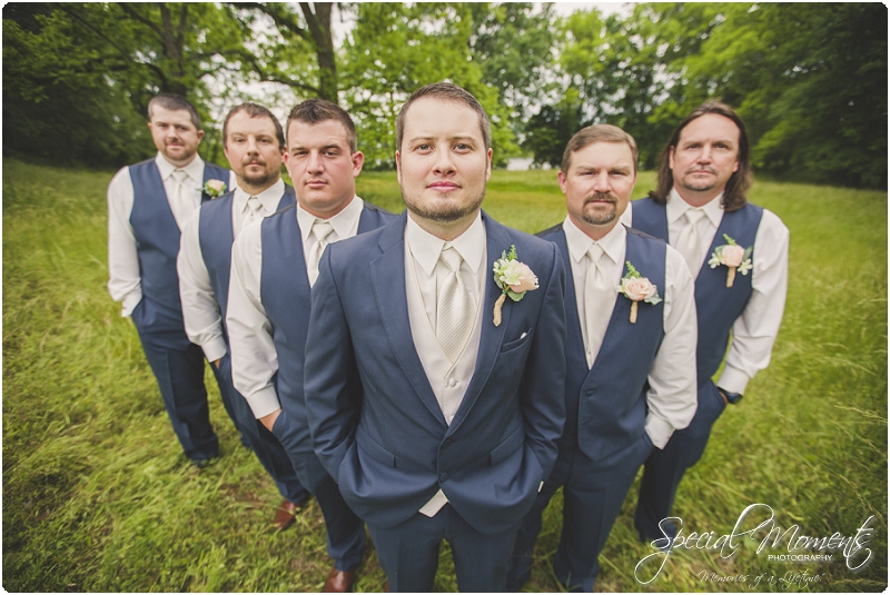fort smith arkansas wedding photography , outdoor wedding pictures, southern wedding pictures_0115