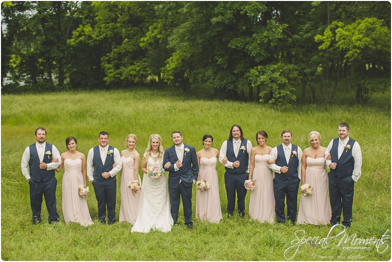 fort smith arkansas wedding photography , outdoor wedding pictures, southern wedding pictures_0119
