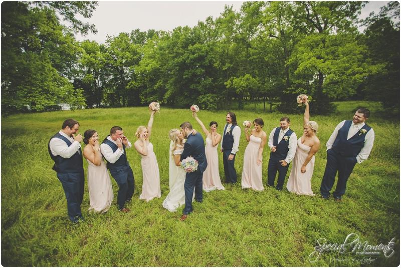 Fort Smith Ar Wedding Venues Tbrb Info