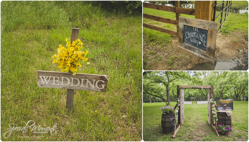 fort smith arkansas wedding photography , outdoor wedding pictures, southern wedding pictures_0124