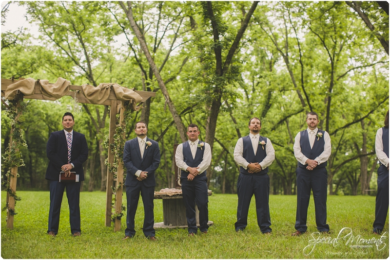 fort smith arkansas wedding photography , outdoor wedding pictures, southern wedding pictures_0126