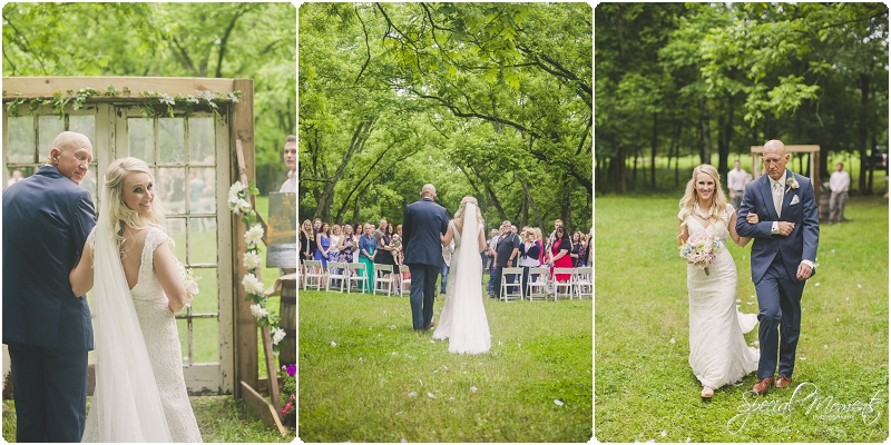 Wedding Venues In Ft Smith Arkansas Mini Bridal