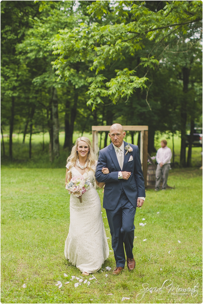 fort smith arkansas wedding photography , outdoor wedding pictures, southern wedding pictures_0129