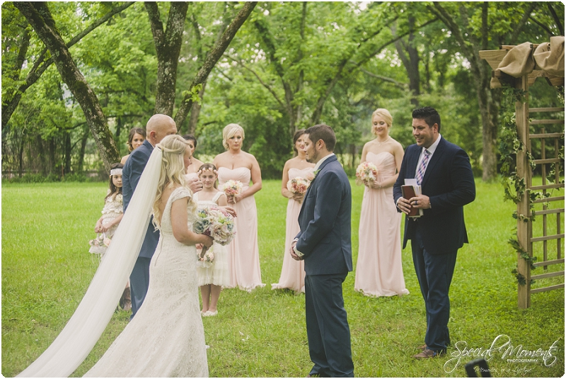 fort smith arkansas wedding photography , outdoor wedding pictures, southern wedding pictures_0130