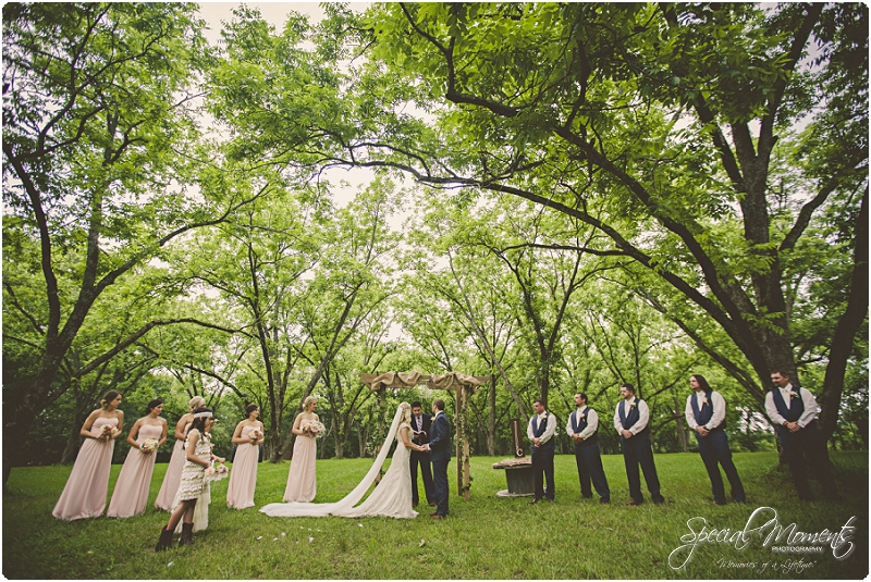 fort smith arkansas wedding photography , outdoor wedding pictures, southern wedding pictures_0133