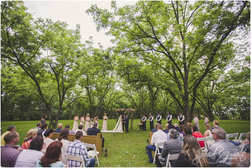 fort smith arkansas wedding photography , outdoor wedding pictures, southern wedding pictures_0134