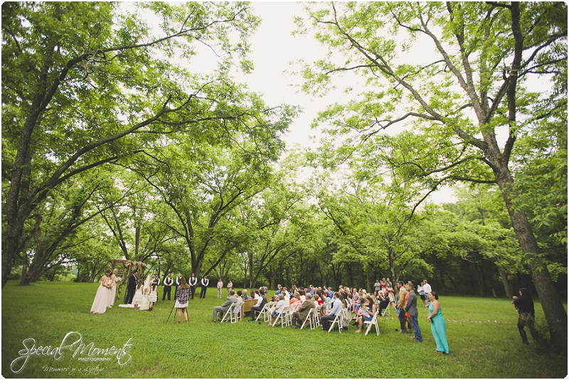fort smith arkansas wedding photography , outdoor wedding pictures, southern wedding pictures_0135