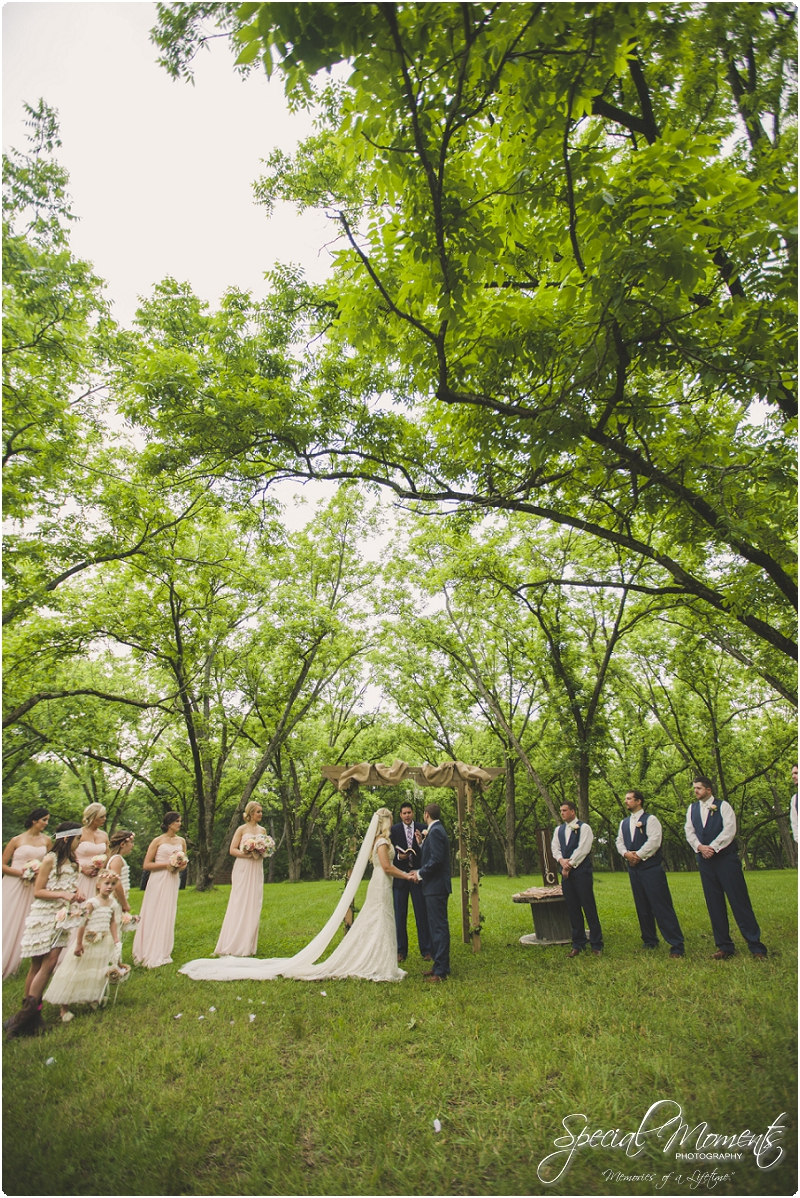 fort smith arkansas wedding photography , outdoor wedding pictures, southern wedding pictures_0138