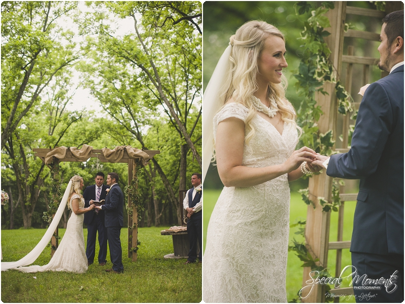 fort smith arkansas wedding photography , outdoor wedding pictures, southern wedding pictures_0139