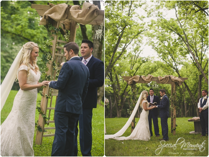 fort smith arkansas wedding photography , outdoor wedding pictures, southern wedding pictures_0141
