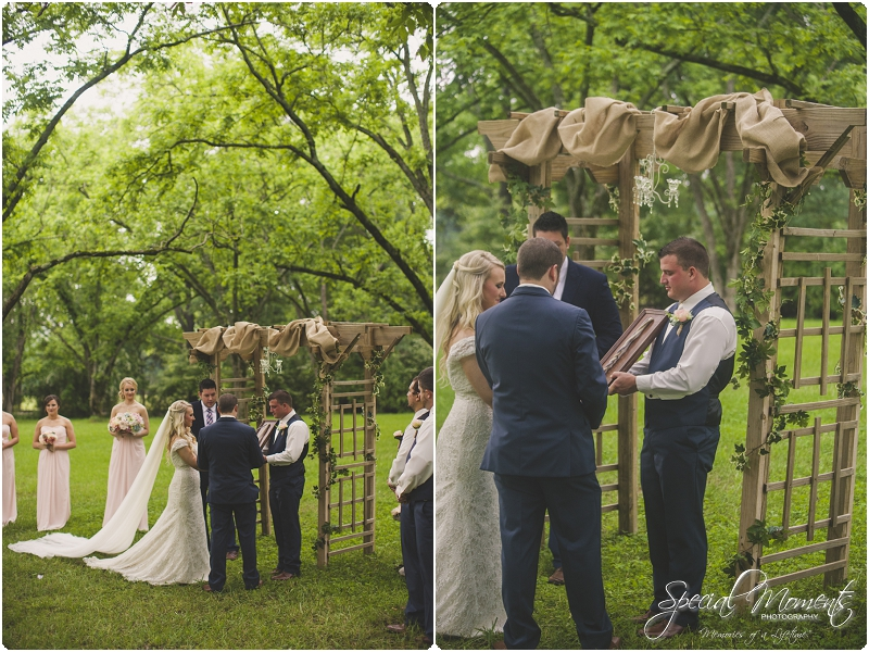 Wedding Venues In Fort Smith Ar Ideas And